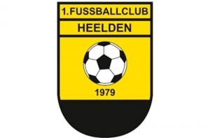 1. FC Heelden 1979 e.V