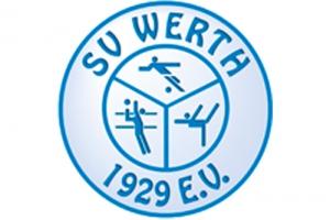 SV Werth 1929 e.V.