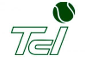 TC Isselburg e.V.