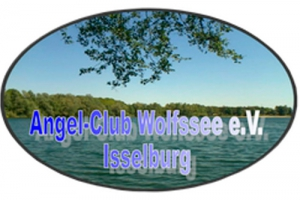 Angel-Club Wolfsee Vehlingen e.V.