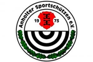 Anholter Sportschützen 1973 e.V.