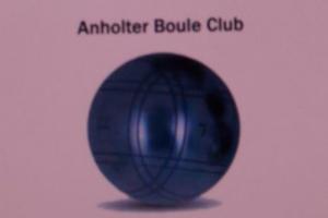 Anholter-Bouleclub e.V.
