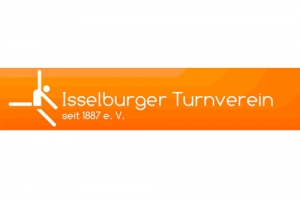 Isselburger TV 1887 e.V.