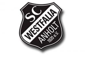 SC Westfalia Anholt 1920 e.V.