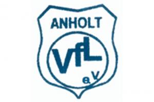 VFL Anholt 1983 e.V.